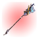 Annulling Spear.png