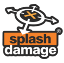 Splash Damage.png