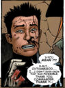 Brandon Sharpe (Earth-15513) from Marvel Zombies Vol 2 1 page 2.jpg