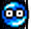 Blue-Bean-8-bit.png
