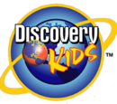 Discovery Kids (Revived)