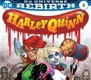 Harley Quinn Vol 3 3