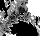 Chapter 500 Images