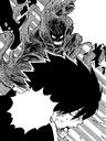 Bloodman strikes Rogue.png