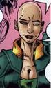 Luminesca (Earth-4935) from X-Men Phoenix Vol 1 1 001.png