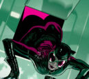 Catwoman Vol 3 44/Images