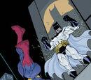 Superman/Batman Vol 1 22/Images