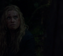We Are Grounders (Part 1)
