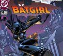 Batgirl (58)