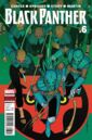 Black Panther Vol 6 6.jpg