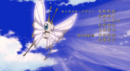Kiko Beautifly Silver Wind.png