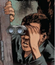 Hodges (Earth-616) from Agents of Atlas Vol 2 5 001.png