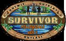 Survivor-33-logo.png