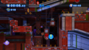 SonicGenerations 2016-09-10 15-08-17-174.png