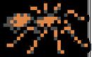 Araignée-naine 2.png