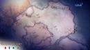 Carcero map.png