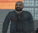 Destripador (Personaje)