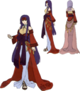 Sanaki concept (Unused).png