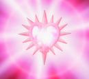 לב האינוסנס