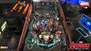 Avengers Age of Ultron from Marvel Pinball 001.jpg