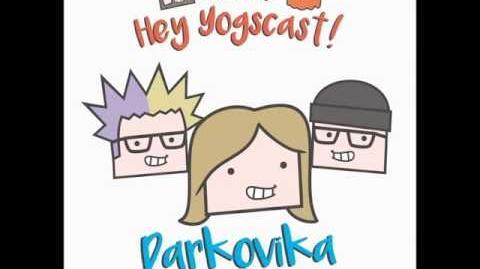 "Darkovika - ""Reboot Hey Yogscast!"" (feat. Bate)"
