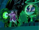 S02M02 Clockwork summoning Skulktech.png