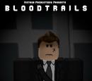 Bloodtrails