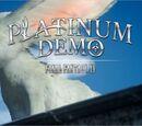 Platinum Demo - Final Fantasy XV