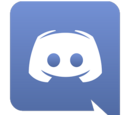 Discord WI user