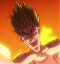 Miyagawa anime2.png