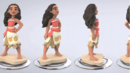 Cancelled Disney INFINITY Figure - Moana.png