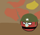 Provinceballs by countryball