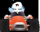 Crash Bandicoot Nitro Kart 2 Nina Cortex.png