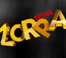 Zorra Total