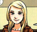 Gwendolyne Stacy (Earth-602636)