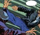Howard Nees (Earth-616)