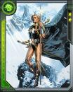 Samantha Parrington (Earth-616) from Marvel War of Heroes 002.jpg