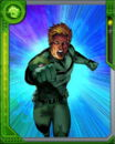 Joseph Ledger (Earth-31916) from Marvel War of Heroes 001.jpg