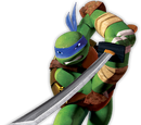 Leonardo