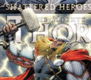 Mighty Thor Vol 2 11/Images