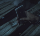 Beth's Phone