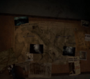 Clues Found by Mike