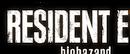 Resident Evil 7 Logo.png
