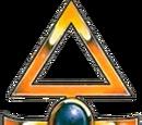 Eldar Empire