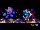 Final - japonês -16-bit.png