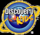 Discovery Kids (UK and Ireland)