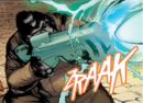 Kenneth Hale (Earth-616) from Agents of Atlas Vol 2 2 001.png