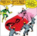 Spider-Man's Spider-Signal (Earth-616) from Amazing Spider-Man Vol 1 9.jpg