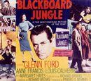 1950s films