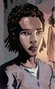 Zari Khanata (Earth-616) from Agents of Atlas Vol 2 6 001.png